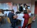 Mednarodni-dan-pismenosti-24