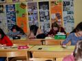 Mednarodni-dan-strpnosti-013