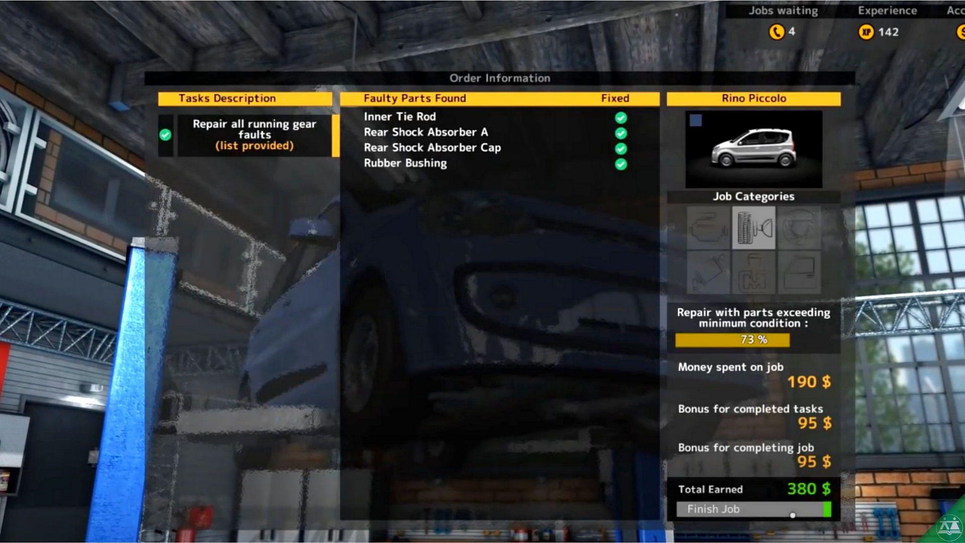 Mehanika-vozil-001