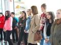 Mladi-in-turizem-09