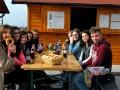 Mladi-in-turizem-10