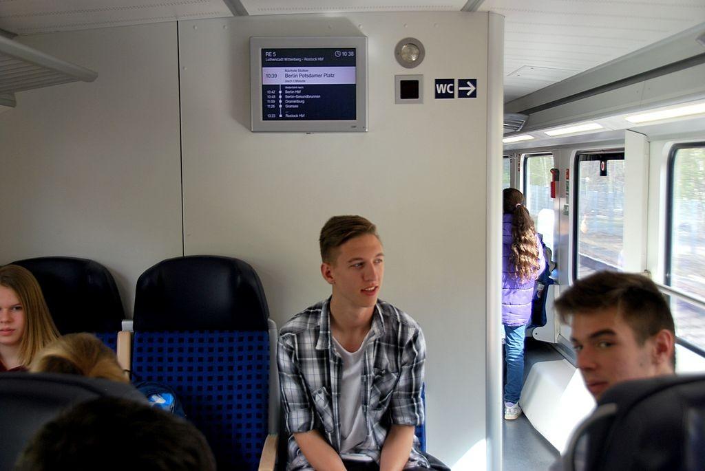 Mobilnost-LDV2015-Berlin-01.jpg