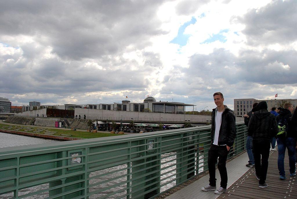 Mobilnost-LDV2015-Berlin-03.jpg