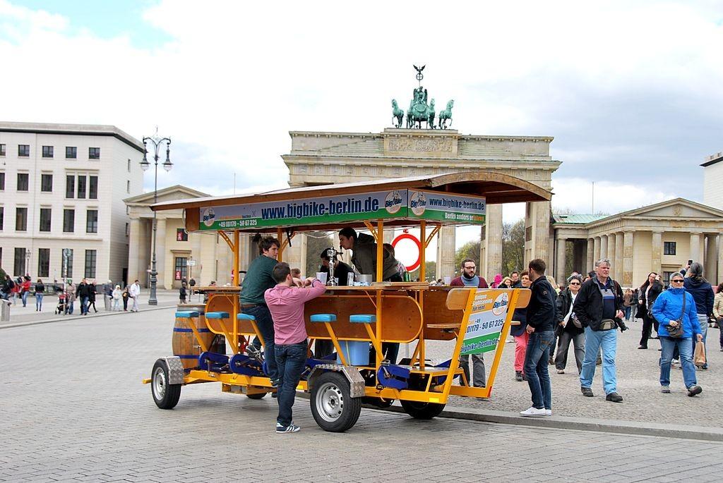 Mobilnost-LDV2015-Berlin-13.jpg