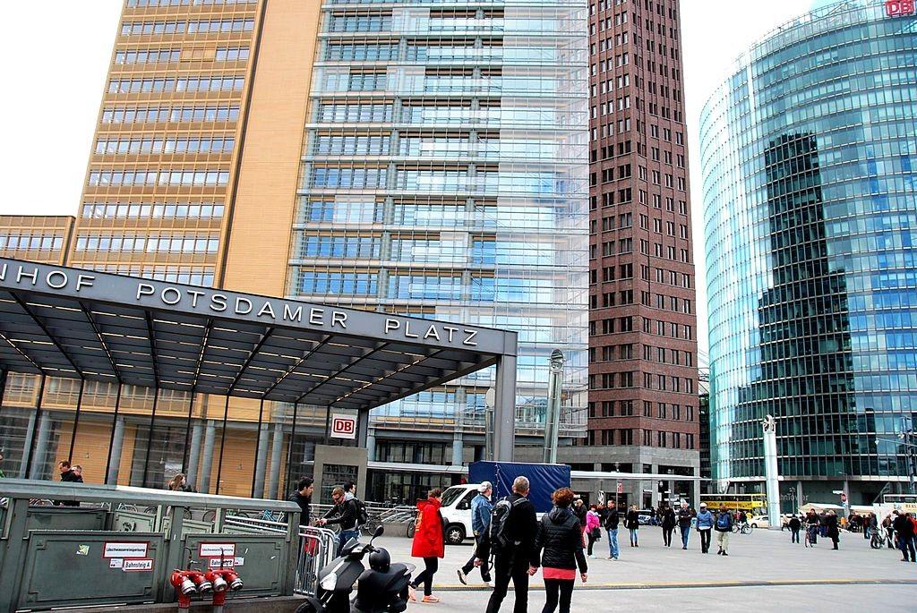Mobilnost-LDV2015-Berlin-20.jpg
