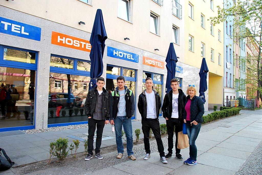 Mobilnost-LDV2015-Berlin-25.jpg