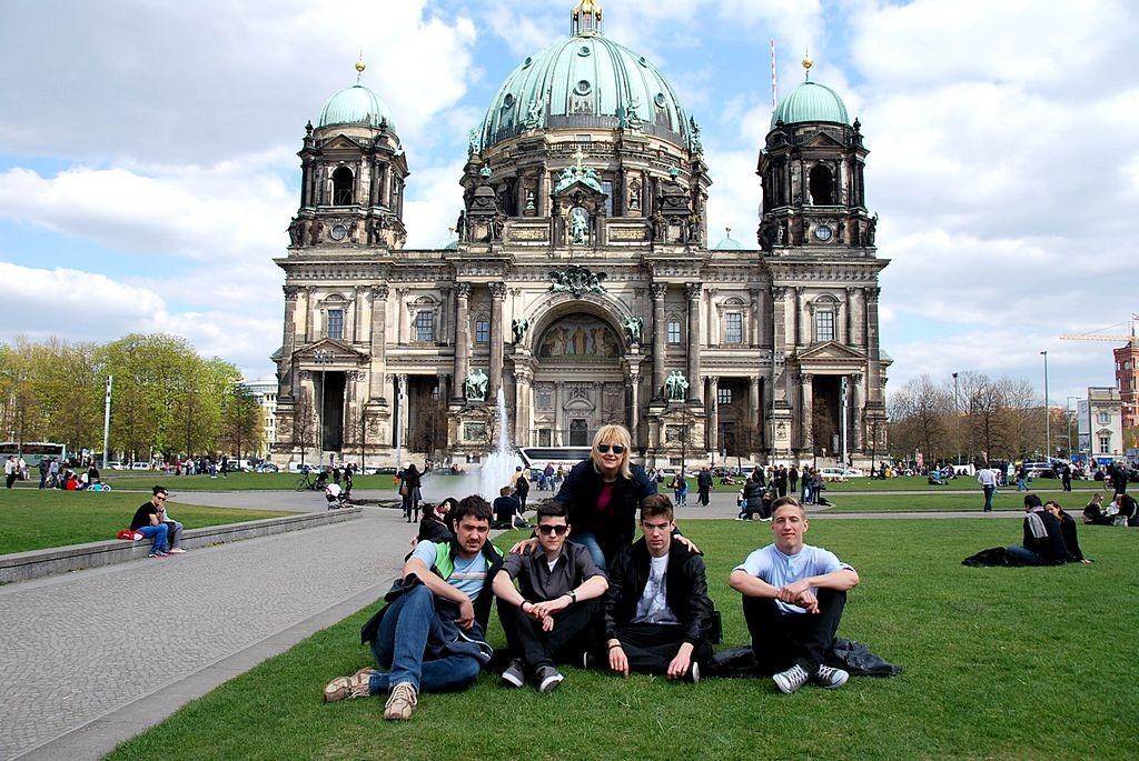 Mobilnost-LDV2015-Berlin-46.jpg