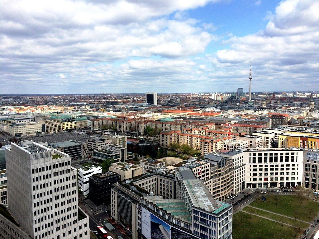 Mobilnost-LDV2015-Berlin-49.jpg