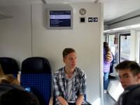 Mobilnost LDV2015 Berlin