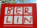 Mobilnost-LDV2015-Berlin-07.jpg