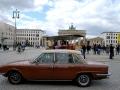 Mobilnost-LDV2015-Berlin-12.jpg