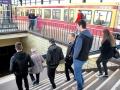 Mobilnost-LDV2015-Berlin-26.jpg