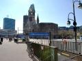 Mobilnost-LDV2015-Berlin-27.jpg