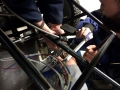 Mobilnost-LDV2015-praksa-23.jpg