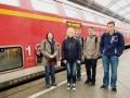 mobilnost_leonardo_da_vinci_2014_berlin_1