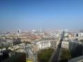 mobilnost_leonardo_da_vinci_2014_berlin_12