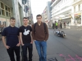 mobilnost_leonardo_da_vinci_2014_berlin_17