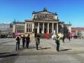 mobilnost_leonardo_da_vinci_2014_berlin_20