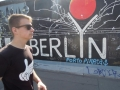 mobilnost_leonardo_da_vinci_2014_berlin_27