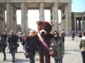 mobilnost_leonardo_da_vinci_2014_berlin_6