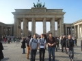 mobilnost_leonardo_da_vinci_2014_berlin_7
