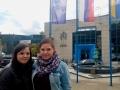 Obisk-MOS-Celje-06