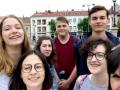 Nagradna-ekskurzija-na-Madzarsko-2017-002