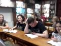 Nagradna-ekskurzija-na-Madzarsko-2018-012