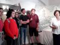 Nagradna-ekskurzija-na-Madzarsko-2018-020