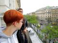 Nagradni-izlet-v-Budimpesto-web-005