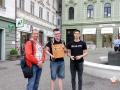 Nagradni-izlet-v-Ljubljano-002