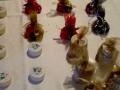 Naravni-izdelki-v-hotelu-Lipa-005