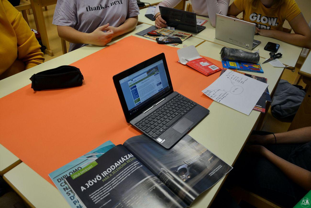 Naravoslovni-dan-ogled-podjetja-EkoPark-004
