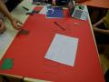 Naravoslovni-dan-ogled-podjetja-EkoPark-012