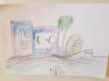 Nasa-sola-v-svetu-doodlov-004