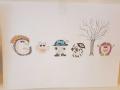Nasa-sola-v-svetu-doodlov-009