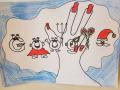 Nasa-sola-v-svetu-doodlov-010