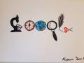 Nasa-sola-v-svetu-doodlov-012