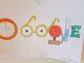 Nasa-sola-v-svetu-doodlov-017