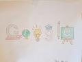 Nasa-sola-v-svetu-doodlov-018