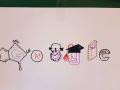 Nasa-sola-v-svetu-doodlov-027