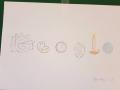 Nasa-sola-v-svetu-doodlov-029