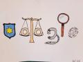 Nasa-sola-v-svetu-doodlov-030
