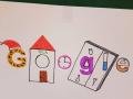 Nasa-sola-v-svetu-doodlov-032