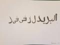 Nasa-sola-v-svetu-doodlov-034