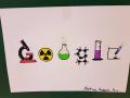Nasa-sola-v-svetu-doodlov-037