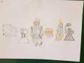 Nasa-sola-v-svetu-doodlov-038