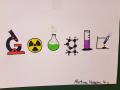 Nasa-sola-v-svetu-doodlov-039