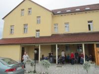 Nemški jezikovni tabor