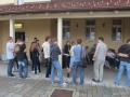 Nemski-jezikovni-tabor-09